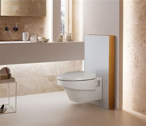 toilet cistern layout g3004d watermark concealed cistern for wall hung toilet