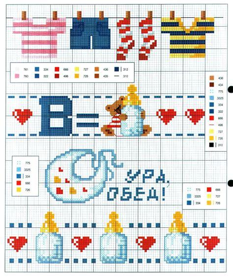 tappeti a punto croce tappeti punto croce schemi il miglior design di
