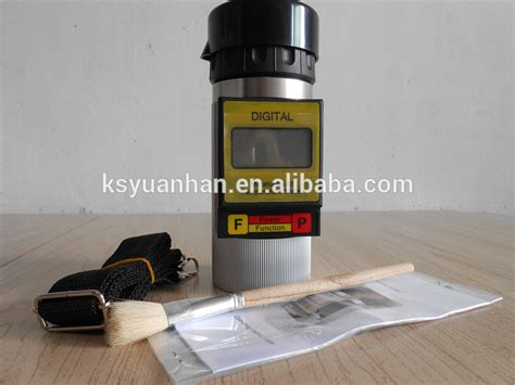 Grain Moisture Meter Usa china cheapest portable grain moisture meter price buy grain moisture meter grain moisture