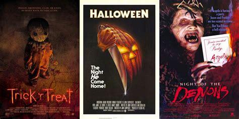 themes in a horror film hosting a horror movie marathon film ideas