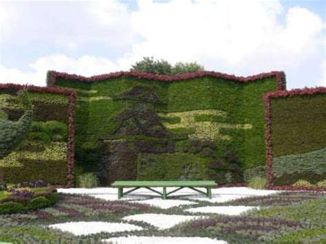 giardini cinesi giardini cinesi tuttoscemo