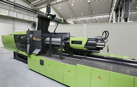 Ts Injected Freedom And Victory engel victory injection moulding machine tie bar less
