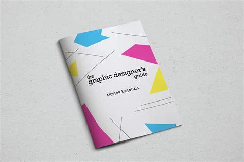 magazine design basics graphic design basics where and how to start