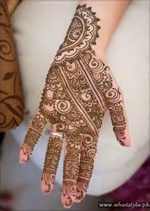 new mehndi 2016 beautiful mehandi designs 2016 new style what style