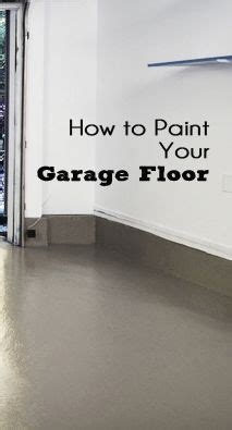 images  diy painting    house  pinterest painting tips