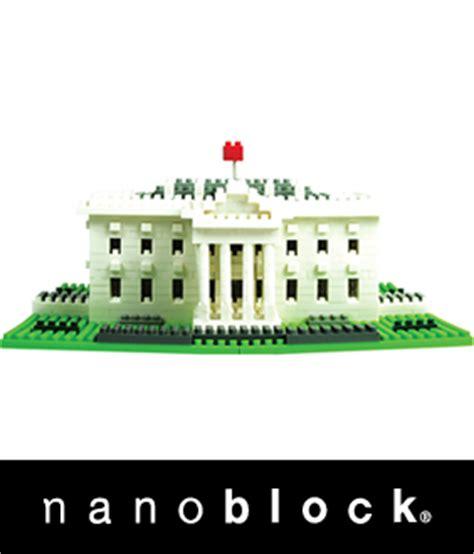 L6385 Lego Nano Block Weagle Statue Of Liberty Kode Pl6385 2 brickstoy upcoming japan nanoblock only exclusive to usa