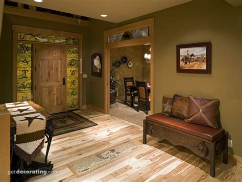 best 25 western paint colors ideas on southwestern decorative accents tin on walls