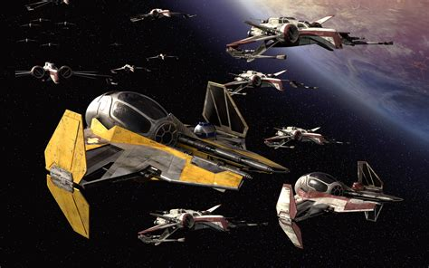 wallpaper free star wars largest collection of star wars wallpapers for free download