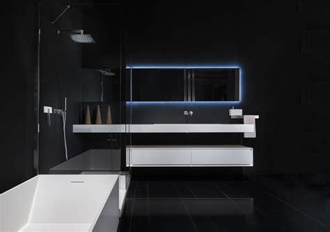 specchio design bagno specchio bagno di design quale scegliere design bath