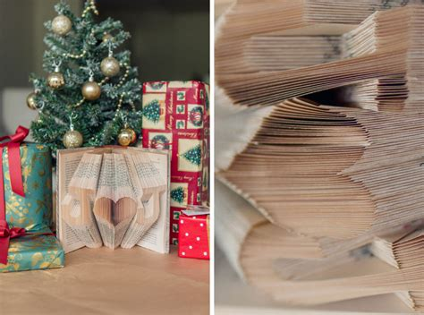 customise your christmas with etsy a christmas gift