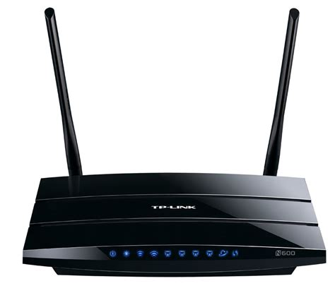 the ruter review tp link tl wdr3600 router network hexus net