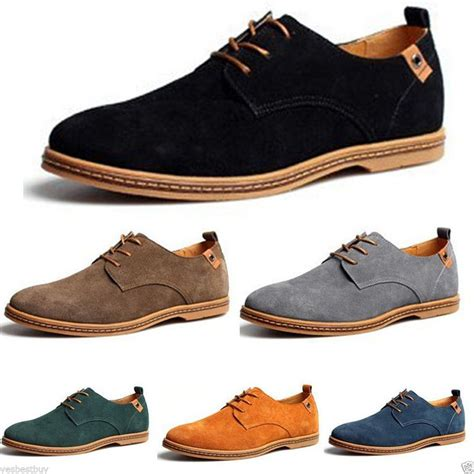 best 25 mens casual dress shoes ideas on mens