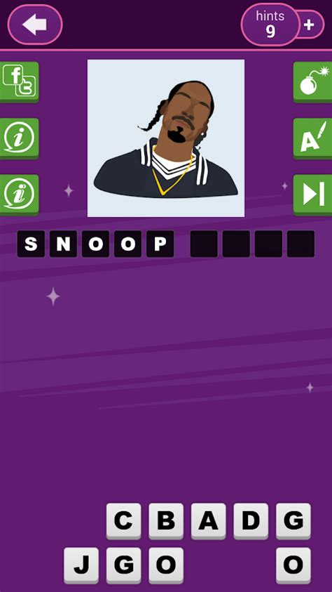 guess the celeb quiz answers guess the celeb quiz android apps on google play
