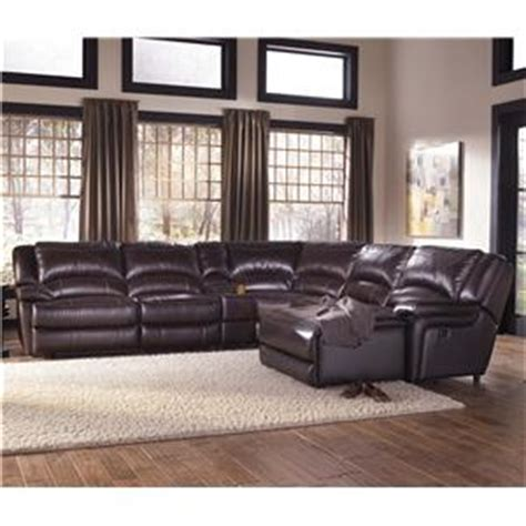 furniture fair sectionals htl t118 casual reclining leather sectional sofa with