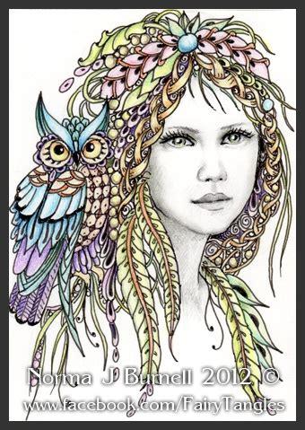 graphix hair design bandon 133 best graphix etc images on pinterest crows ravens