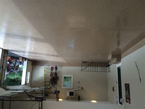 armorclad garage floor epoxy garage floor paint