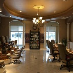 best hair salons in omaha bellagio nail and spa 13 reviews hair salons 12242 k