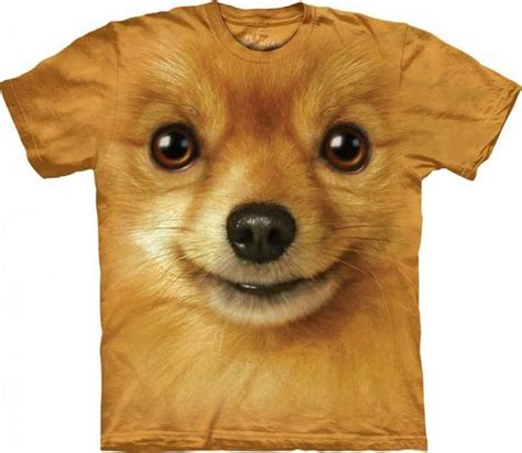 puppy sweatshirts 3d t shirts