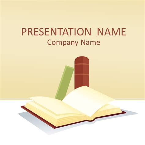 10 Best Education Powerpoint Templates Images On Pinterest Free Ppt Templates For Education