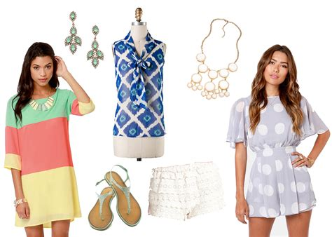 What To Wear To Wedding Shower by Wedding Wear Bridal Shower All Day