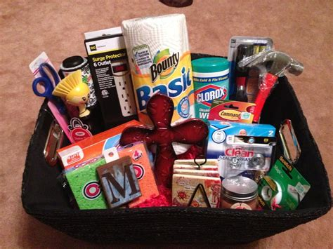 17 best images about gift baskets sayings with candy on