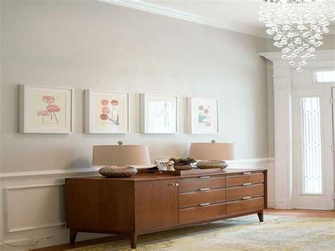 piastrelle color tortora color tortora chiaro per pareti decorazioni per la casa