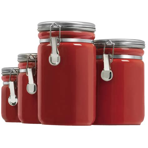 kitchen canister set wayfair kitchen canister sets kitchen decor sets