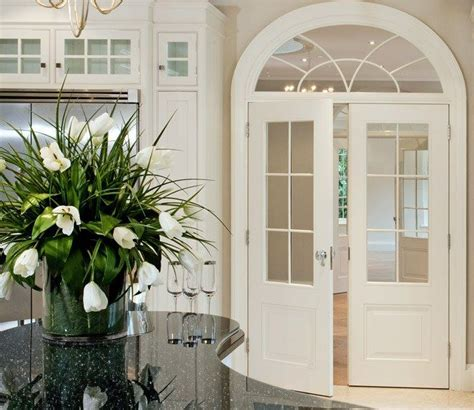 kitchen door ideas