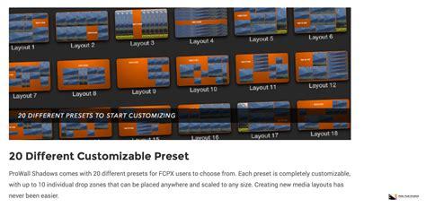 final cut pro noise reduction plugin free pixel film studio fcpx plugins free