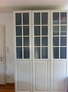 aufkleber für ikea malm kommode funvit m 246 bel orientalische stil shop
