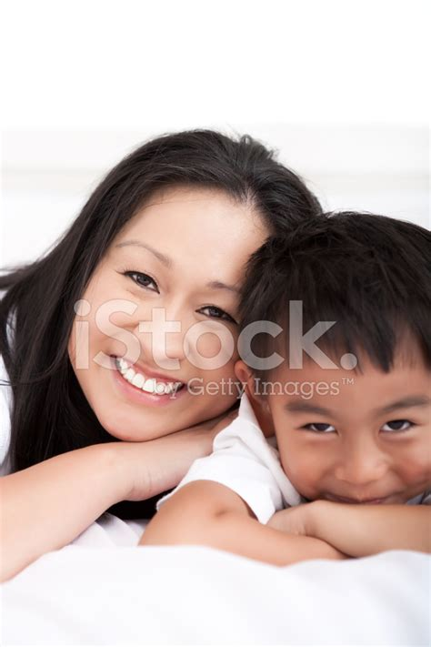 asian mother and son bedroom portrait stock photo getty mother and son bedroom portrait stock photos freeimages com