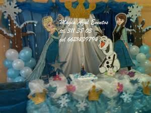 Fotos frozen invitaciones de frozen olaf invitaciones de frozen para
