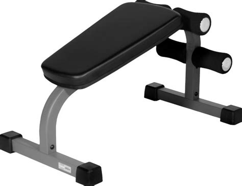 cheap weight bench and weights for sale inexpensive weight bench sets marcy weight bench set