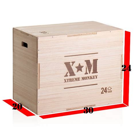 1000 images about flat pack on flats wooden xtreme monkey flat pack wood plyo box the treadmill factory