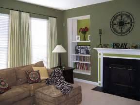 Living room bathroom wall paint color ideas bedroom designs ideas c