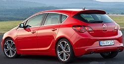 opel astra 2016 prices in uae specs reviews for dubai