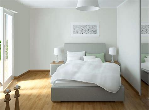 como decorar tu piso piso nuevo c 243 mo pintar y decorar tu habitaci 243 n