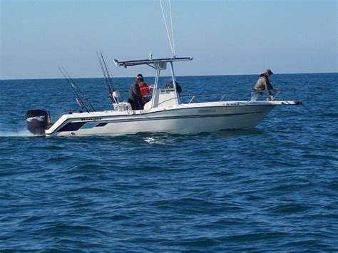 ranger boat vhf radio ranger 250 center console the hull truth boating and