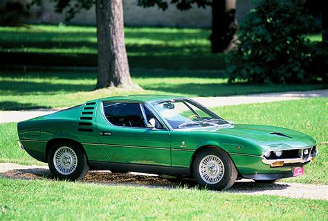 1970 1977 alfa romeo montreal alfa romeo supercars net