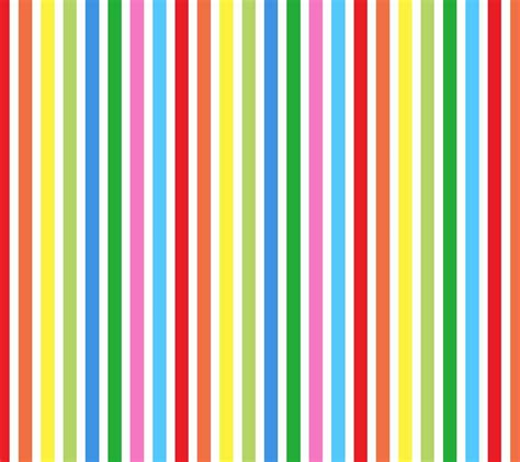 Colorful Striped Wallpaper | colorful stripes wallpapers wallpaper cave