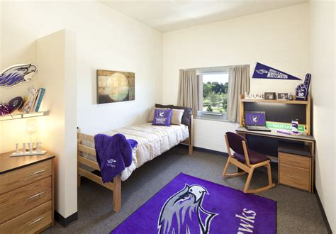 Interior Designing Home Pictures by Potter Lawson Starin Residence Hall Uw Whitewater