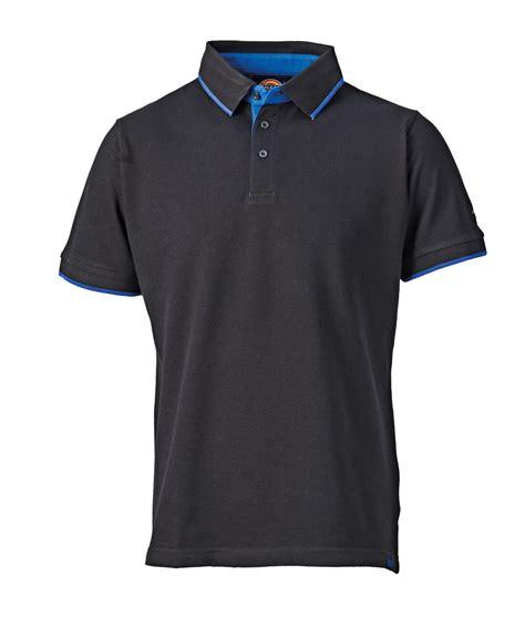 dt2000 anvil polo shirt shirts t shirts