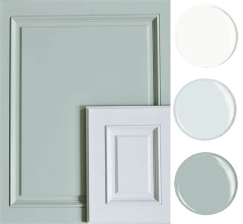 best 25 sherwin williams oyster bay ideas on interior paint palettes peppercorn
