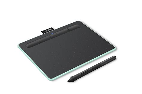 W Drawing Tablet by Wacom