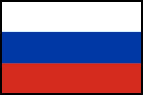 colors of russian flag russia flag images www imgkid the image kid has it