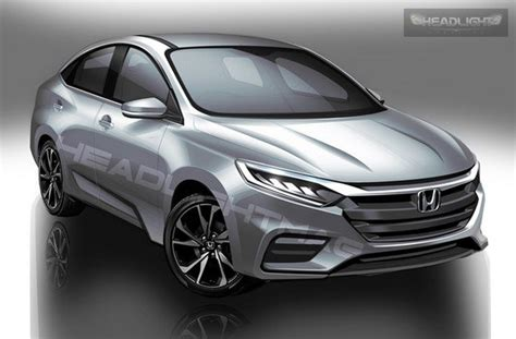 honda city   launched  thailand  late