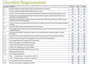 Home Design Checklist Pdf by Home Design Checklist Bungalow House Designs 1 On