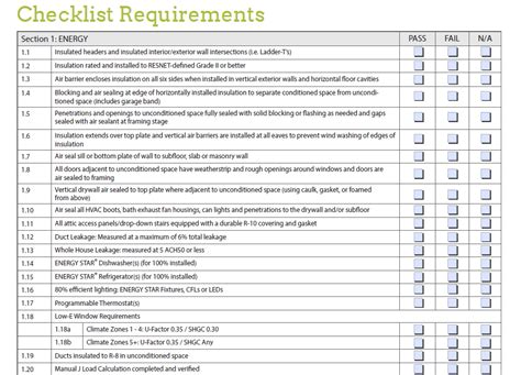 building new house checklist 28 building new house checklist building safety