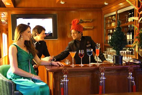 maharajas express 10 things about the indian delicacy top 10 most interesting facts about maharajas express khbuzz
