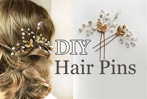 Wedding Hair Accessories Diy by Bridal Hair Accessories Ideas Fade Haircut